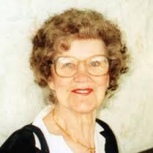 Josephine Smith Obituary | Clock Funeral Home