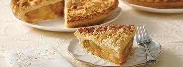 publix pumpkin pie nutrition