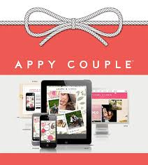 get 55 off appy couple