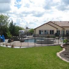 Protect A Child Pool Fence Northern Ca Lincoln Ca Us 95648 Houzz