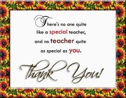 best thanksgiving quotes for teachers best teacher quotes