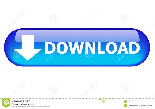 """Resultado de imagem para download"""""""