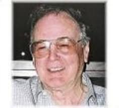 Stan McALLISTER | Obituary | Vancouver Sun and Province