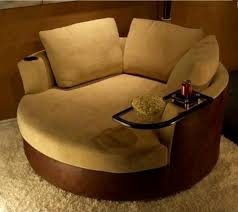 creative sofa design cuddle couch