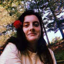 Abigail Brooks (@Probablea1) | Twitter