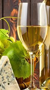 gs white wine wallpaper 84509
