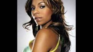 artist profile ashanti more songs