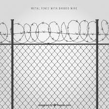 Barbed Wire Images Free Vectors Stock Photos Psd