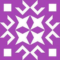 Future Releases | Transcendent Zero Press