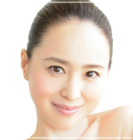 """「松田聖子 おでこ」の画像検索結果"""""""
