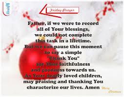 today s prayer friday th iworship min