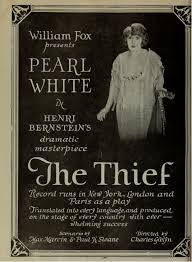 File:Pearl White in The Thief by Charles Giblyn Film Daily 1920 ...