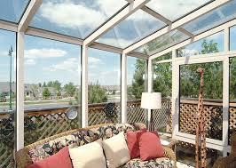 glass rooms spa pool enclosures