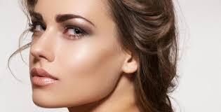 fat face makeup