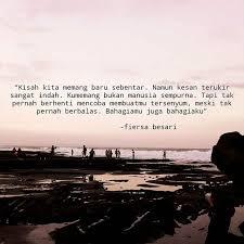 untukrindu instagram posts com