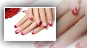 nail and spa in dallas tx 75218 1005