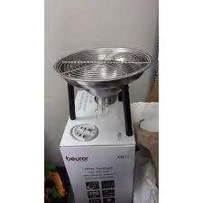 Bếp nướng than Phù Đổng PD17-K314, bếp nướng 3 chân giá rẻ ...