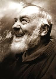 Gruppi di Preghiera Padre Pio - Il Fondatore