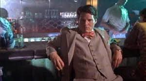 Michael Reilly Burke - IMDb