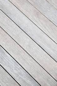 Image Result For Cabot S Beach House Grey Staining Deck Deck Colors Deck Stain Colors