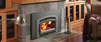 wood gas stoves fireplaces in nh