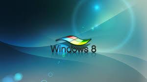 50 3d live wallpaper windows 10