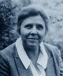 Anna Johnson Pell Wheeler - Wikipedia