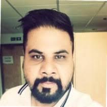 Prakhar Srivastava – Medium