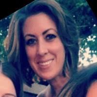 Jennifer Lorie Smith - Bordentown, New Jersey | Professional Profile |  LinkedIn