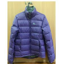 macpac nz down jacket for winter