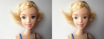 disney princess dolls without makeup