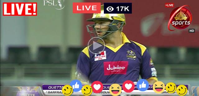 "Image result for Geo Supper Live cricket"""