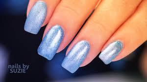 how to apply gel polish like a pro