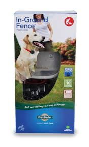 Petsafe In Ground Dog Fence Murdoch S
