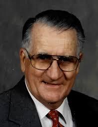 Edward West, Jr. Obituary - Visitation & Funeral Information