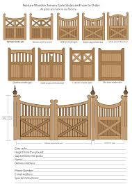 39 Important Things To Note Herb Garden Fence Ideas For All People Who Love Elegance Outdoor Furniture Project Ideas