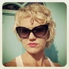 Wendy Bailey (wenleann) on Pinterest