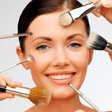 purpose of make up ava360