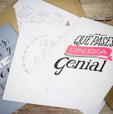 Novedades En La Shop Tarjetas De Felicitacion Sellos Y