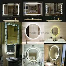 china manufactory bathroom wall anti