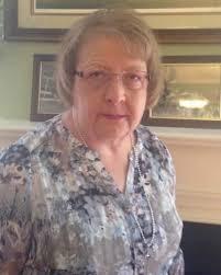 Linda Smith - Obituary