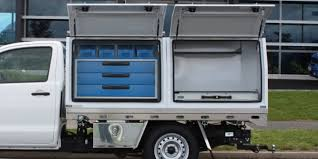 Image result for plumbing truck ford ranger blue