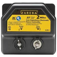 Ubuy Thailand Online Shopping For Zareba Ac In Affordable Prices