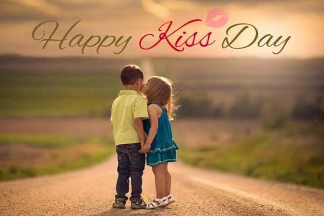 """Image result for kiss day"""""""