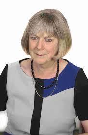 Cabinet reshuffle at Dorset County Council | Dorset Echo