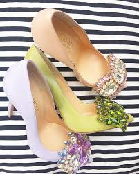 Pin by denisa on TWT Fancy Shoes | Jeweled shoes, Stunning shoes, Perfect  shoes
