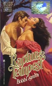 Rapture's Tempest by Bobbi Smith - FictionDB