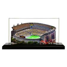 lsu tigers gift guide 10 must have