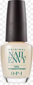 opi nail envy original png and opi nail