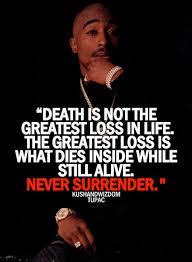 amazing rap quotes quotesgram